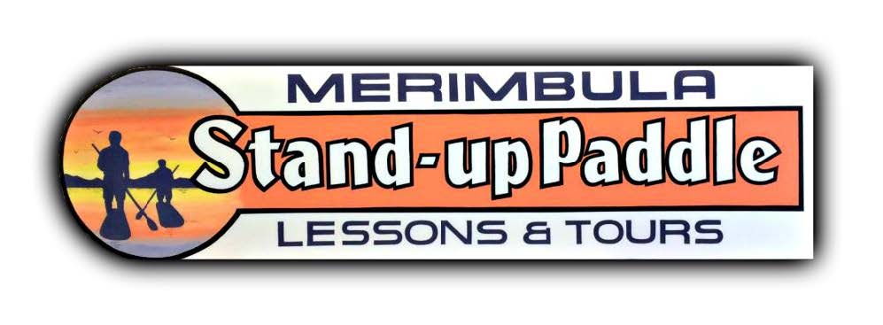 Cub to Pub Entry Form 2017 SUP Lessons Sponsor